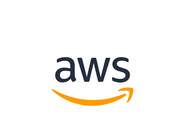 AWS Tutorials image
