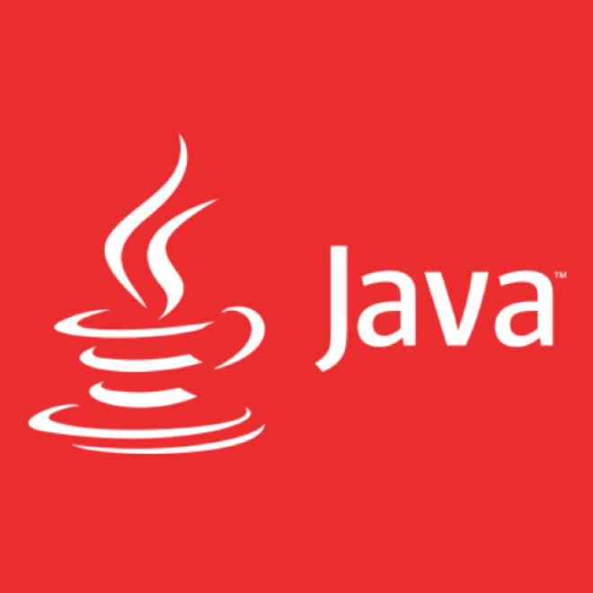 Java Interviews image